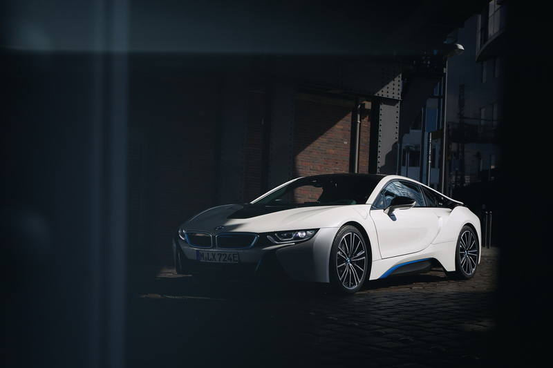 P90350981_highRes_bmw-i8-coupe-05-2019_resize