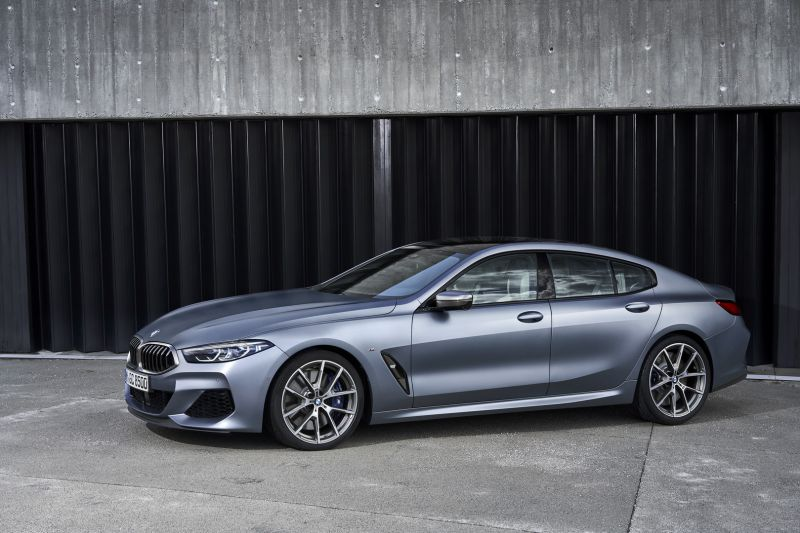 P90351069_highRes_the-new-bmw-8-series_resize