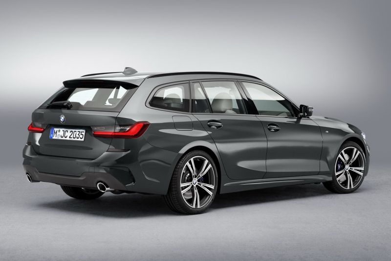 P90351248_highRes_the-new-bmw-3-series_resize