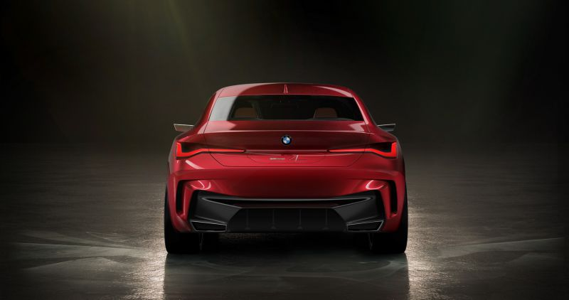 P90364648_highRes_bmw-concept-4-09-201_resize