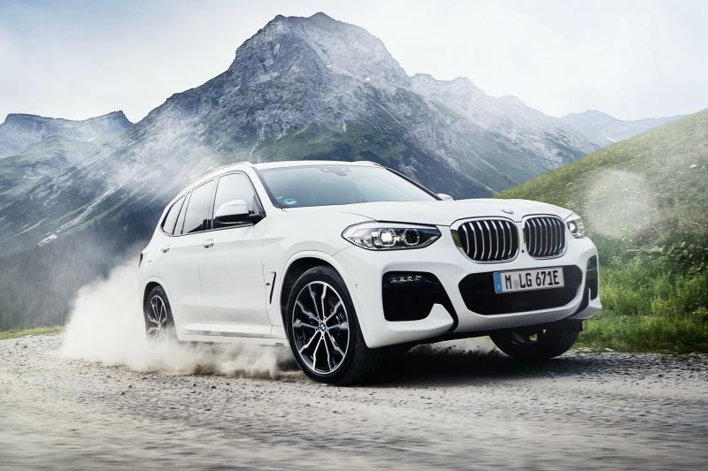 P90374484_highRes_the-new-bmw-x3-xdriv (1)_resize