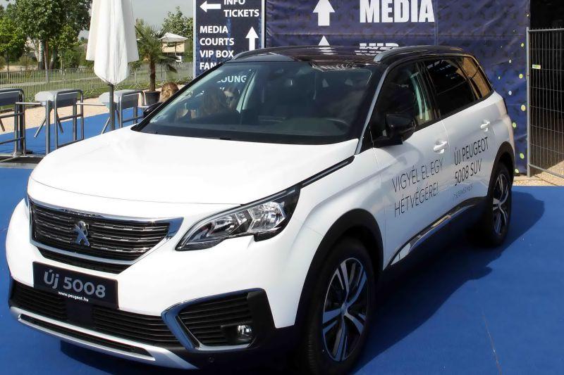 Peugeot_HungarianOpen_2018_2