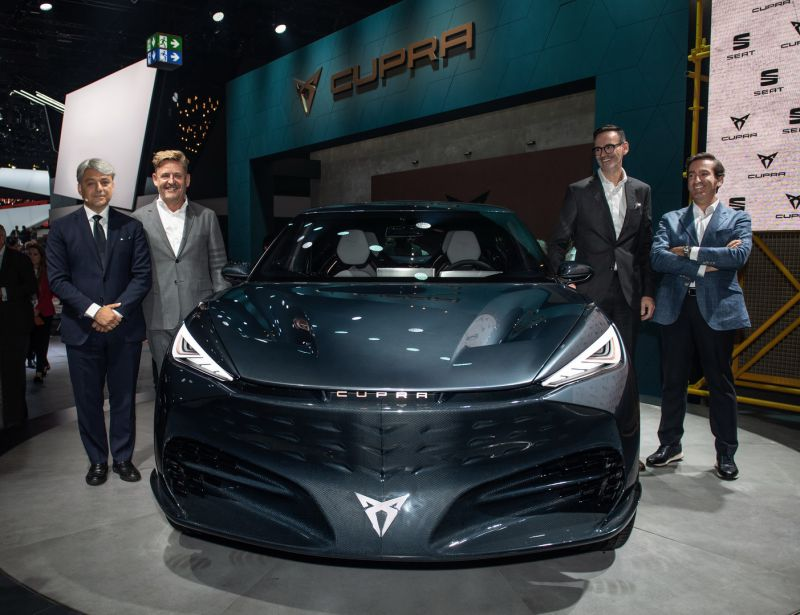 SEAT-accelerates-its-electric-offensive-at-the-Frankfurt-IAA_01_HQ_resize