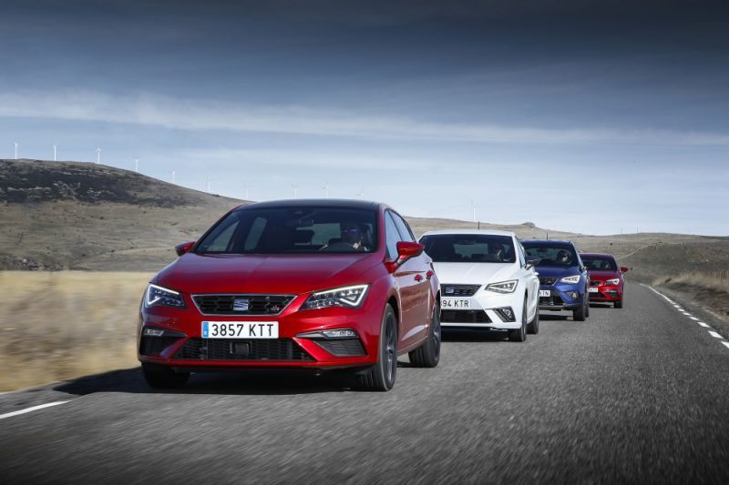 SEAT-drives-forward-with-CNG-line-up_05_HQ_small