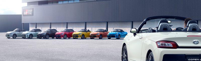Toyota_Copen_GR_Sport_1