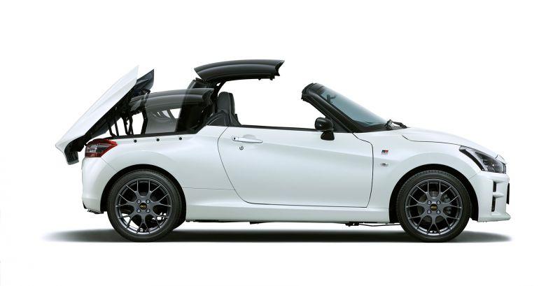 Toyota_Copen_GR_Sport_12