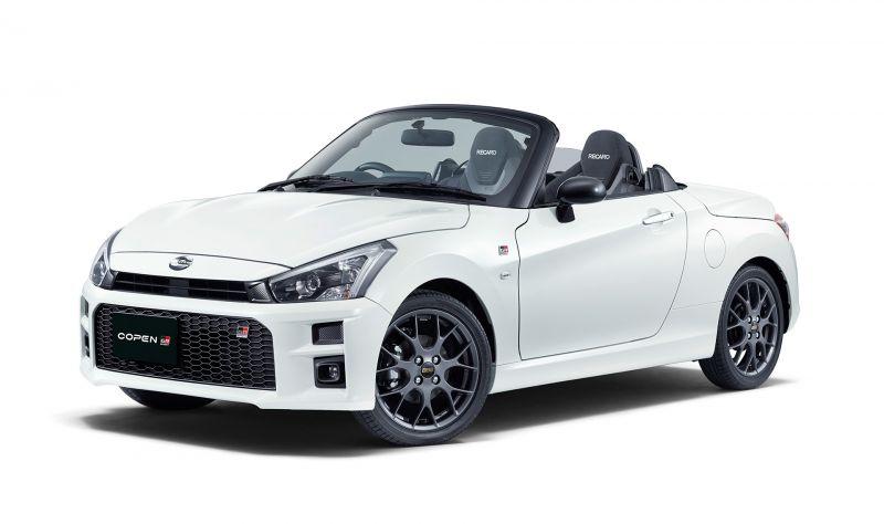Toyota_Copen_GR_Sport_2
