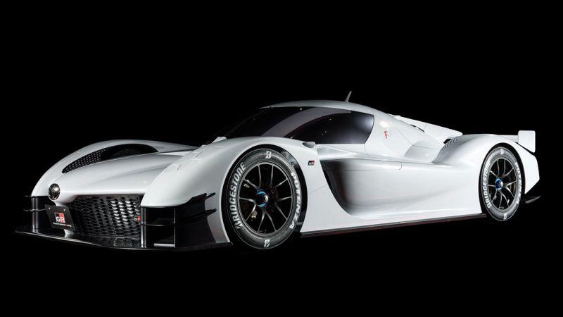 Toyota_GR_Super_Sport_Concept_1_1