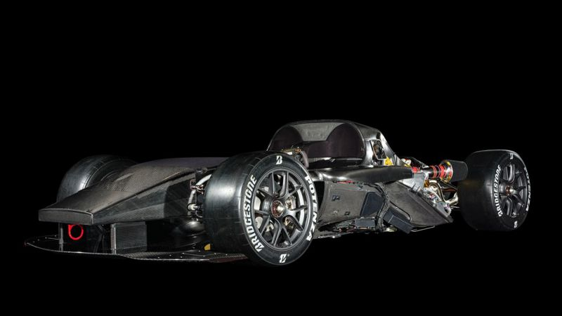 Toyota_GR_Super_Sport_Concept_3