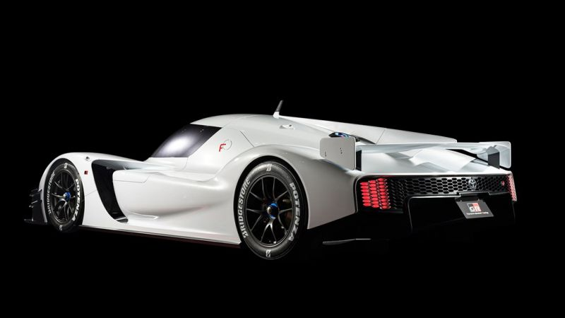Toyota_GR_Super_Sport_Concept_5