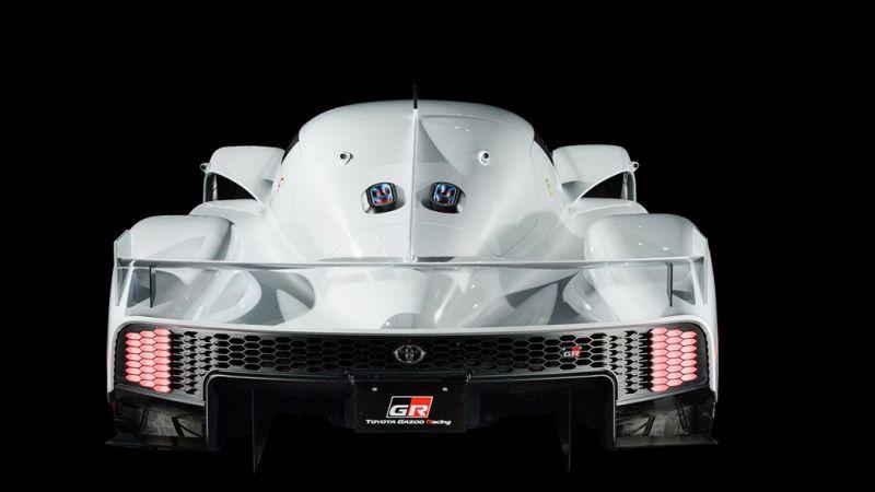 Toyota_GR_Super_Sport_Concept_6