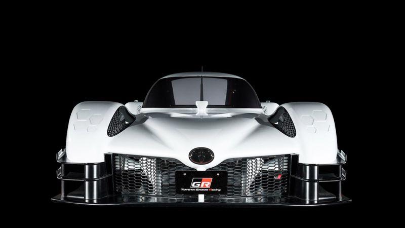 Toyota_GR_Super_Sport_Concept_8
