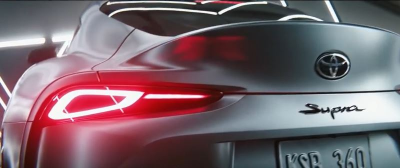 Toyota_Supra_Wizard_hirdetes_2