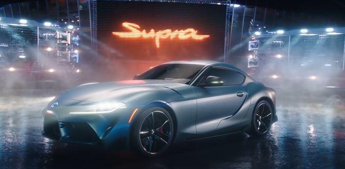 Toyota_Supra_Wizard_hirdetes_9