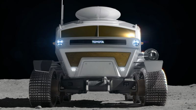 Toyota_holdjaro_3_1