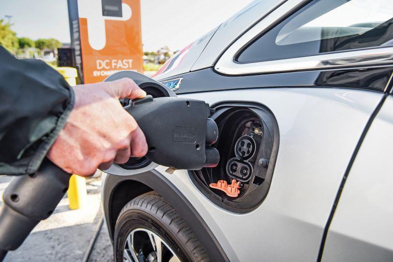 elektromos auto toltes_resize