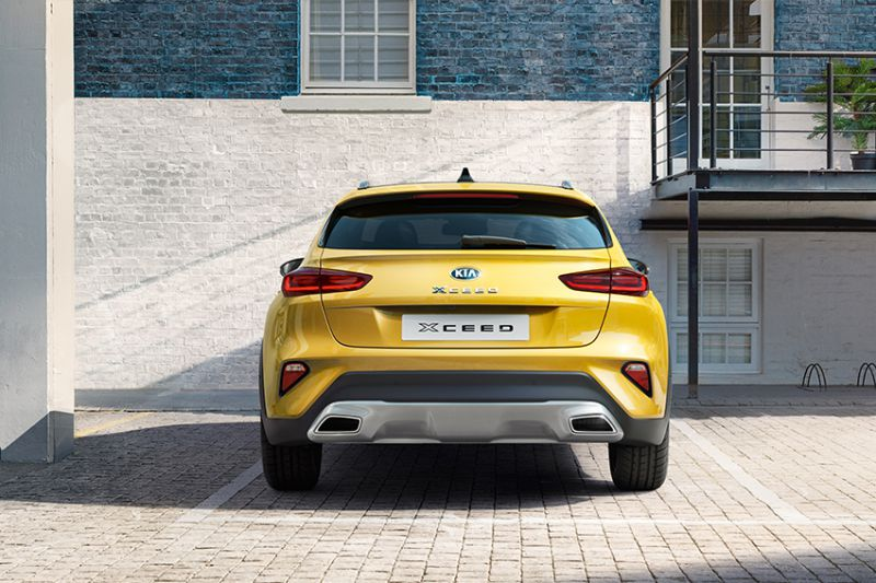 kia_pressrelease_2018_PRESS_850x567_xceed_2