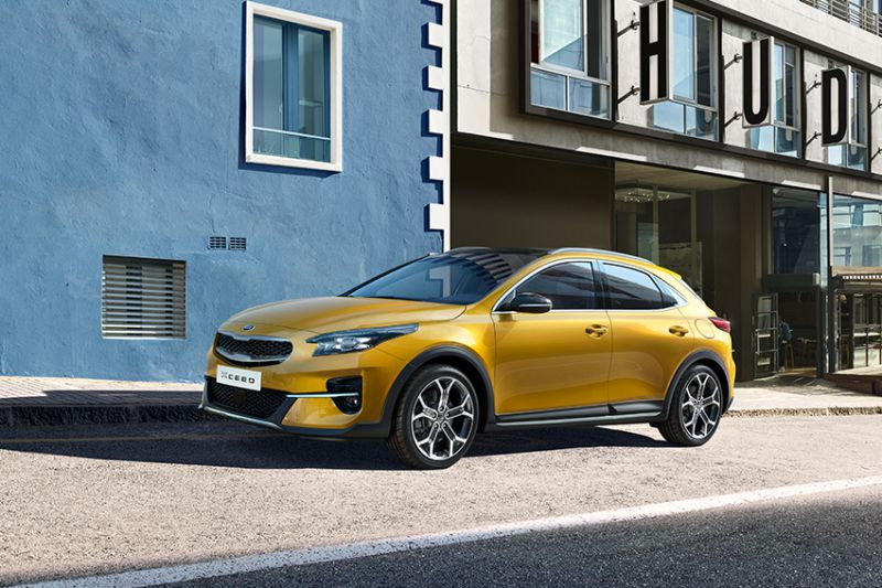 kia_pressrelease_2018_PRESS_850x567_xceed_5