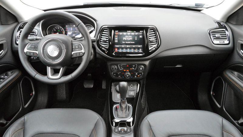 menetproba-2019-jeep-compass-03