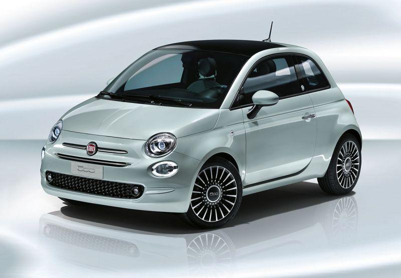 200108_Fiat_500-Hybrid-Launch-Edition_03