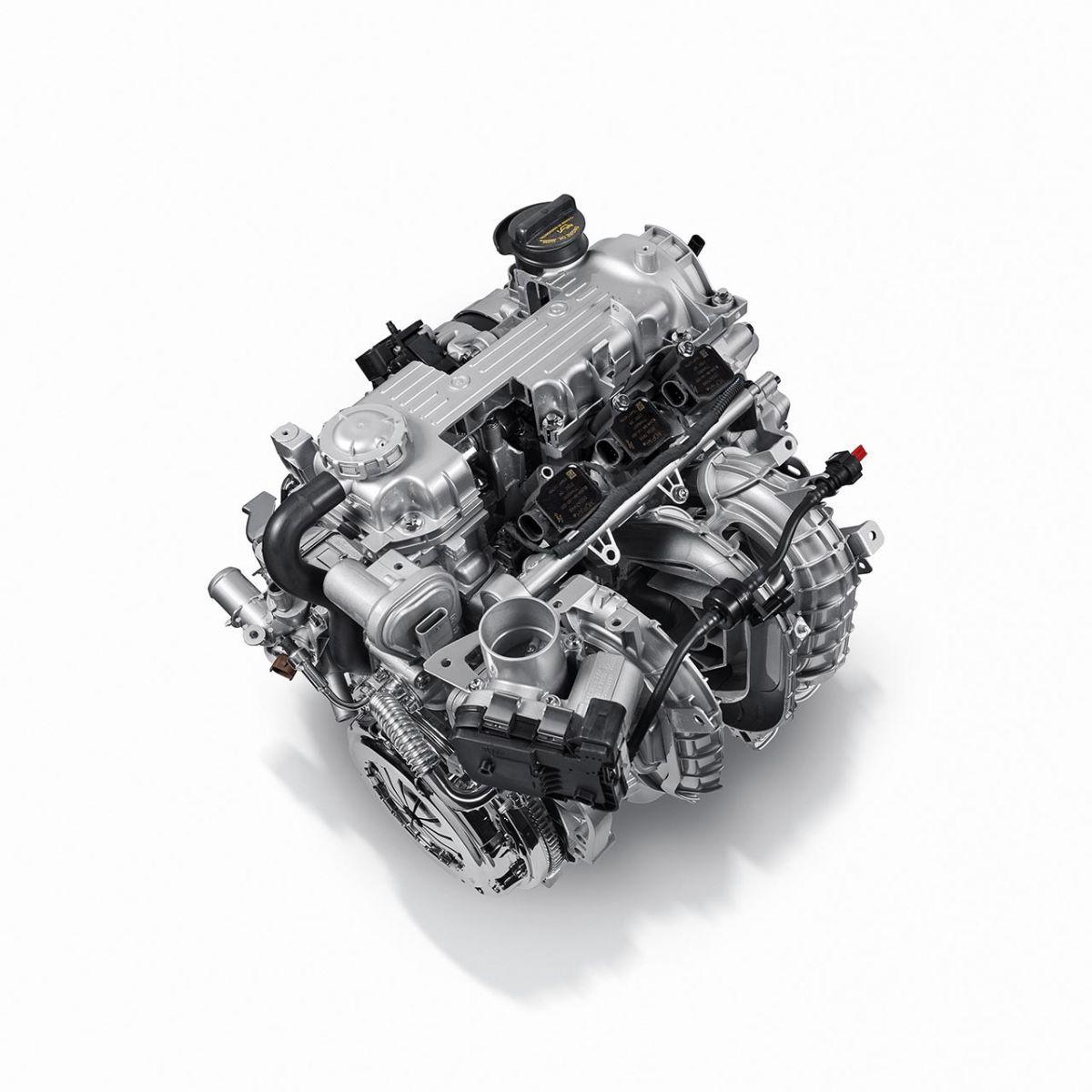 200108_Fiat_Mild-Hybrid-Engine_17