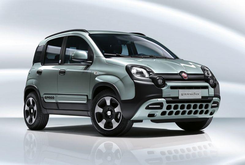 200108_Fiat_Panda-Hybrid_2_03