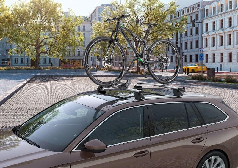 200724_lockable-bicycle-rack_alu_octavia