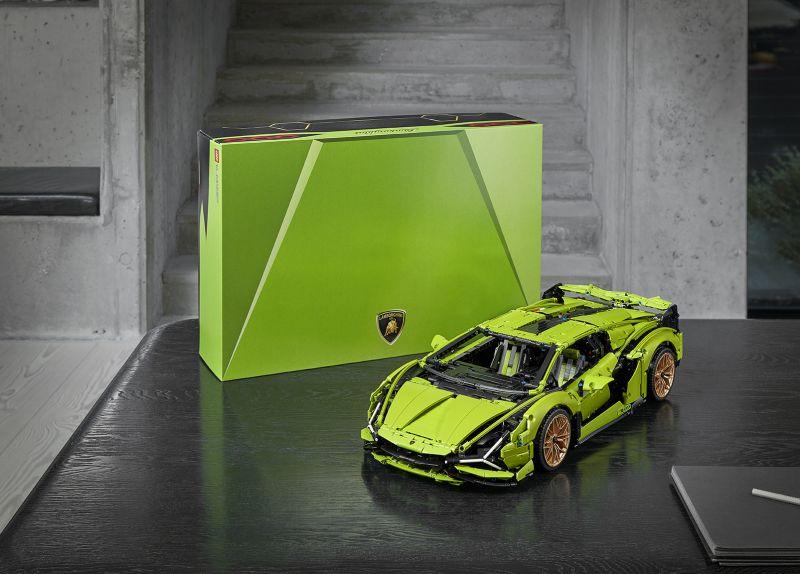42115_Technic_Lamborghini