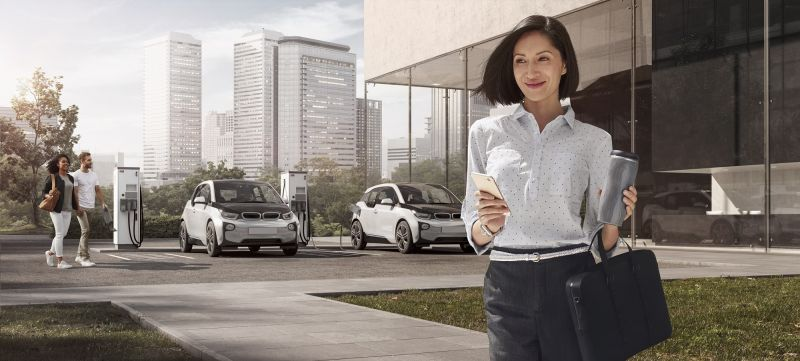 ABB_to_celebrate_e-mobility_with_launch_of_World_EV_Day