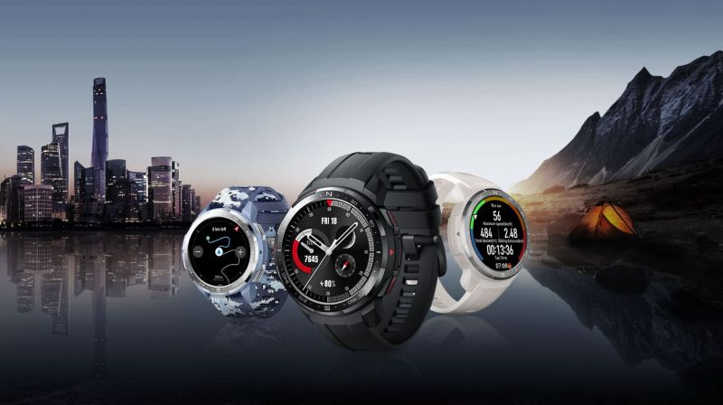 Honor Watch GS Pro_all_web