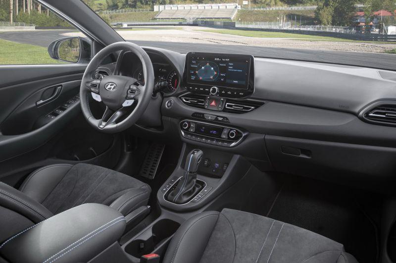 Hyundai i30 N (10)_resize