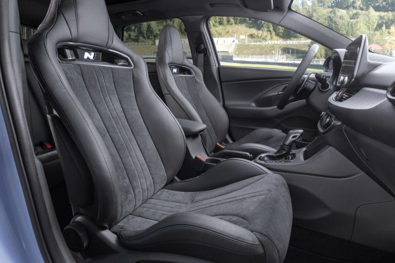 Hyundai i30 N (12)_resize