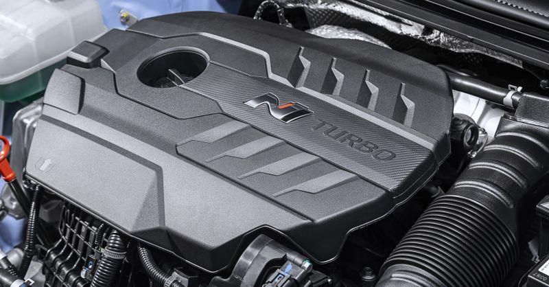 Hyundai i30 N (9)_resize