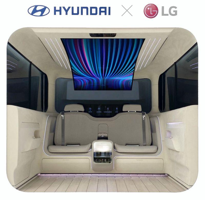 LG_Hyundai-IONIQ