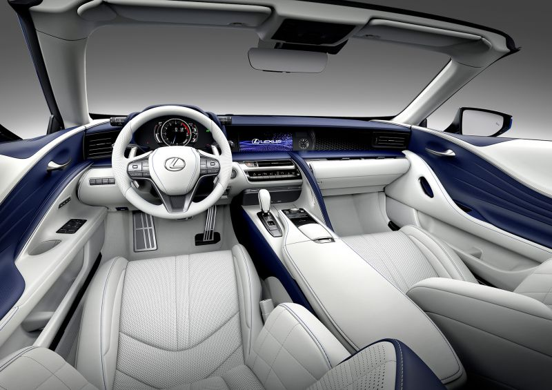 Lexus_LC_Convertible_Limited_Edition_11