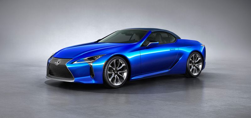 Lexus_LC_Convertible_Limited_Edition_17
