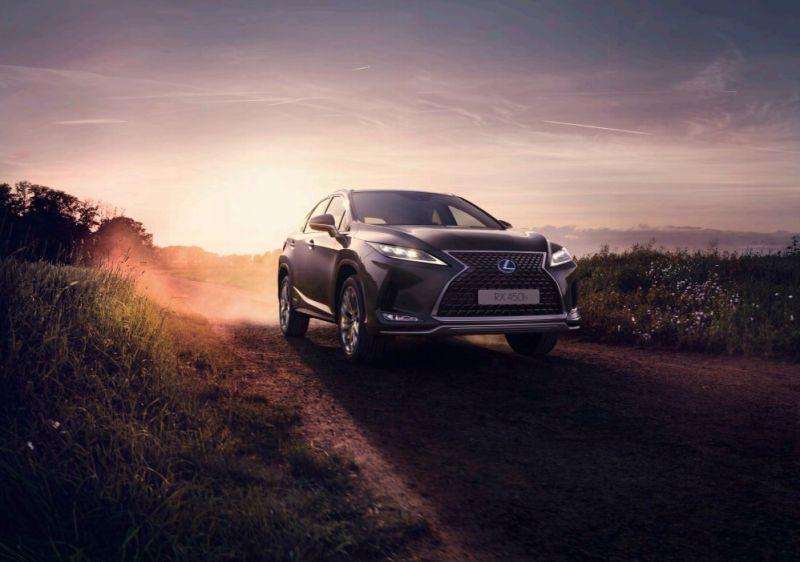 Lexus_RX_1