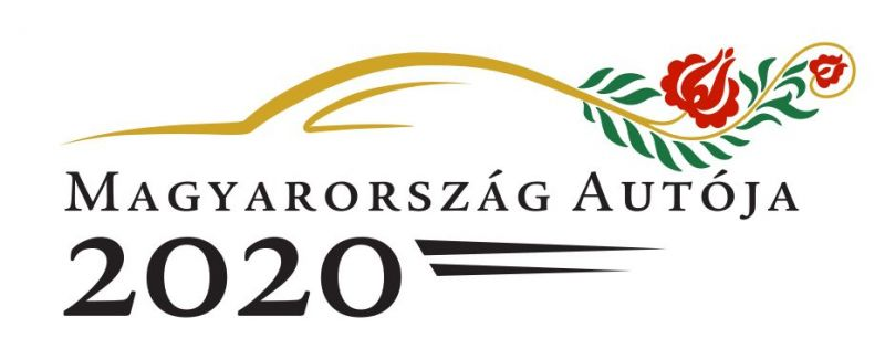 Magyaroszag_Autoja