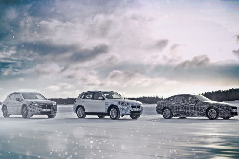 P90341108_highRes_the-bmw-inext-the-bm_resize