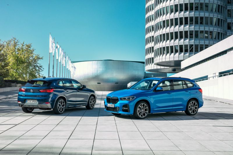 P90379694_highRes_the-new-bmw-x1-xdriv_resize
