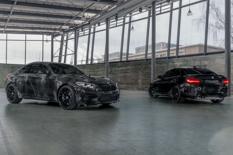 P90382416_highRes_bmw-m2-by-futura-200_resize