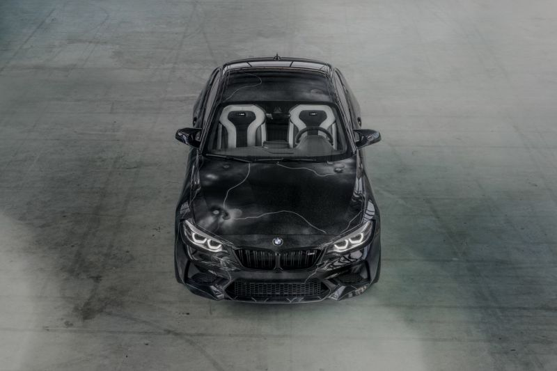P90382423_highRes_bmw-m2-by-futura-200_resize