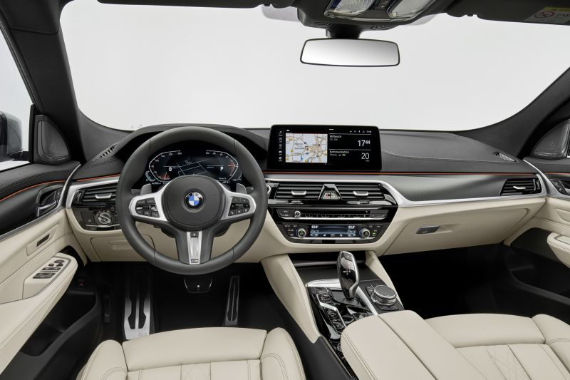P90389881_highRes_the-new-bmw-640i-xdr_resize