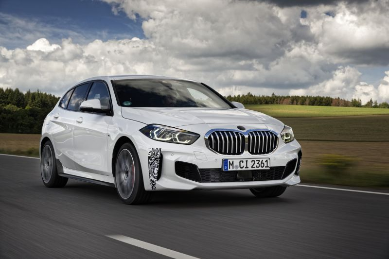 P90400000_highRes_the-new-bmw-128ti-09_resize