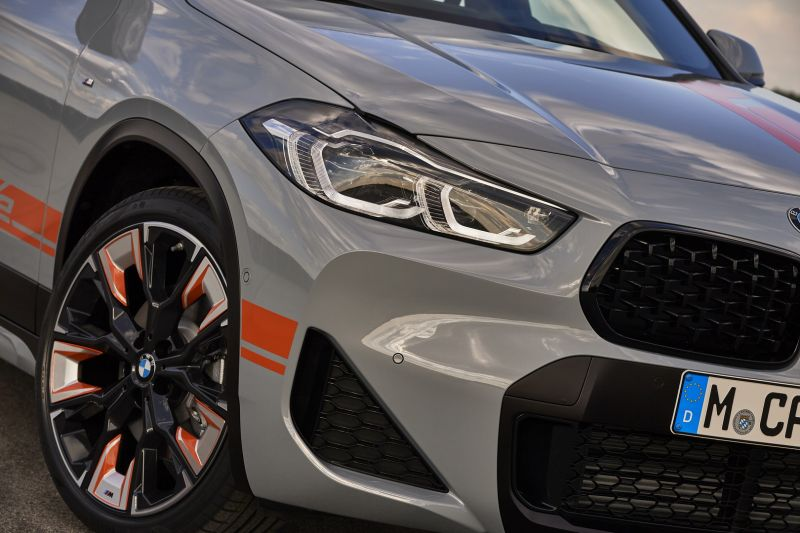 P90400931_highRes_the-new-bmw-x2-m-mes_resize