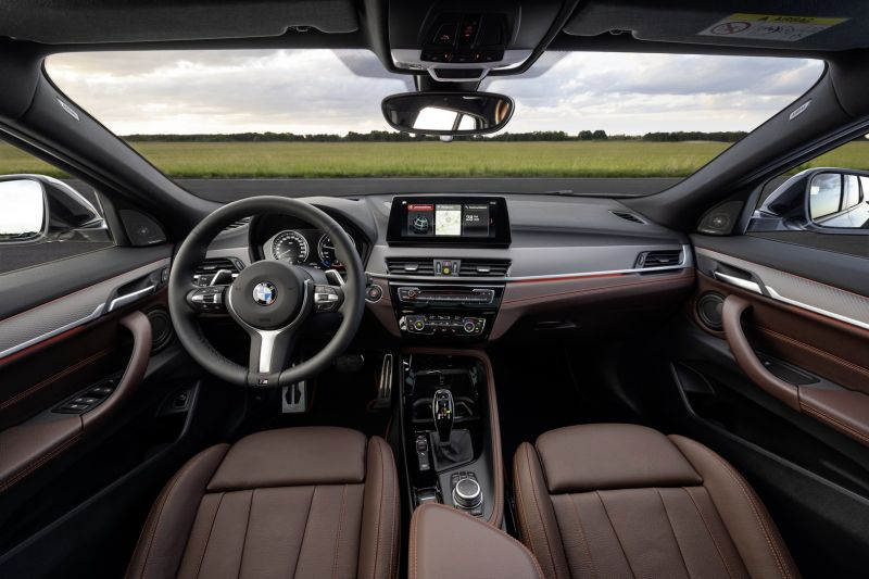 P90400936_highRes_the-new-bmw-x2-m-mes_resize