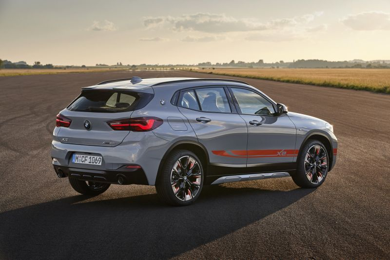 P90400937_highRes_the-new-bmw-x2-xdriv_resize