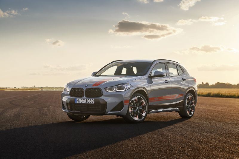 P90400938_highRes_the-new-bmw-x2-m-mes_resize