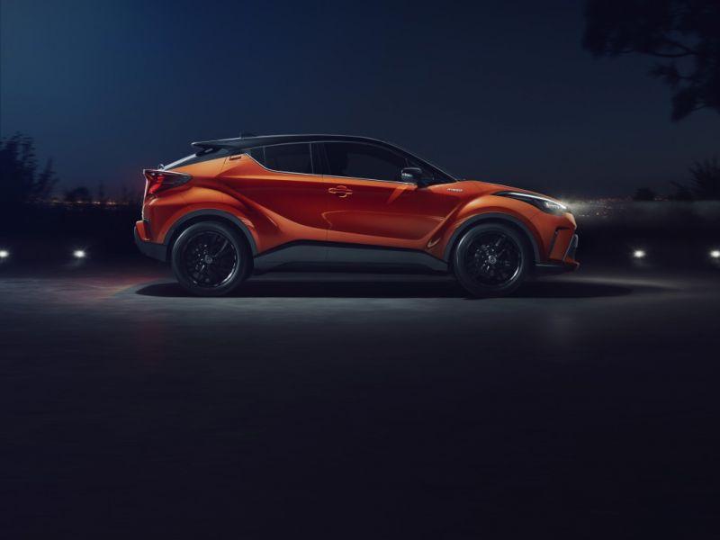 Toyota_CHR_3