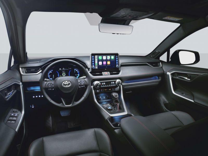 Toyota_RAV4_Plug_in_Hybrid (3)